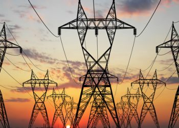 Energia PMI da gennaio a prezzo libero