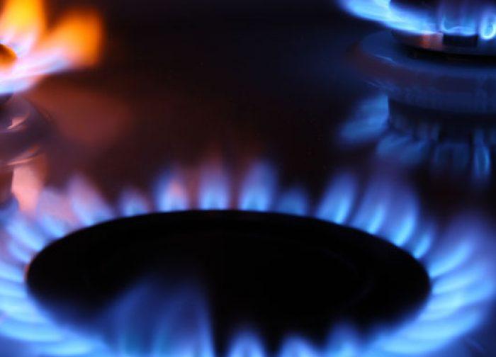 Seminario tecnico: La sicurezza degli impianti a gas