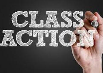 CLASS ACTION AUTOTRASPORTO