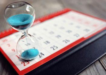 Acconto IVA entro il 27 dicembre