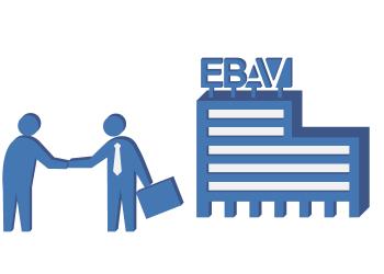 EBAV modello A34: assenza per malattia Covid o quarantena/isolamento e acquisto materiale non sanitario