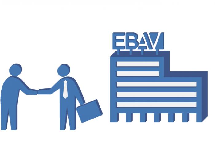 EBAV A51 Sostegno agli investimenti: in scadenza il 31 gennaio