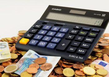 SI CONTINUA A CAMBIARE! Tra le tante modifiche al Decreto Fiscale: Lotteria dei corrispettivi, obbligo POS e moneta elettronica al posto del RT