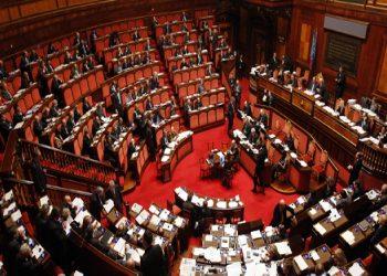 ECOBONUS – Vittoria per Confartigianato: la Commissione Bilancio del Senato cancella lo sconto in fattura