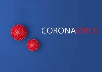 Ordinanza Regione Veneto in materia COVID-19