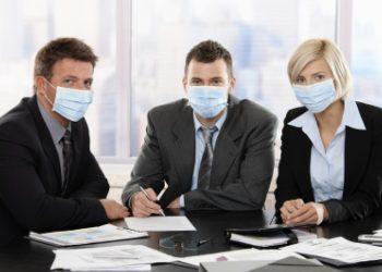 Emergenza sanitaria derivante dalla diffusione della COVID-19 e rapporti di lavoro