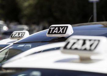 COVID-19: Ncc e taxi chiedono la sospensione degli abbonamenti per accesso al Marco Polo di Venezia e SAVE risponde positivamente