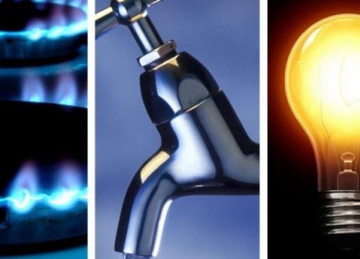 ARERA– prorogato al 13 aprile il blocco dei distacchi di energia elettrica, gas e acqua per morosità