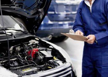 REVISIONI AUTO – Arriva l'aggiornamento delle tariffe, risultato storico per ANARA Confartigianato