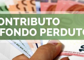 Contributo a fondo perduto: i codici tributo per l'utilizzo in compensazione e la restituzione del contributo non spettante