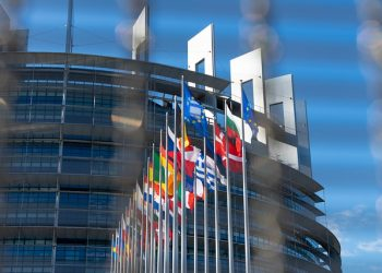 Consiglio UE: via libera per l'Italia a PNRR e Superbonus