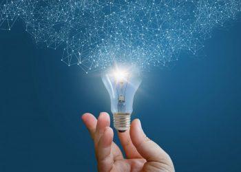 Costi energetici, sale la preoccupazione delle piccole e medie imprese. Scarzanella: «È necessario abbattere gli oneri di sistema. Altrimenti la ripresa diventa impossibile»
