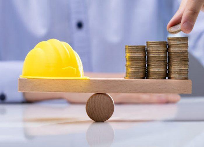 L'aumento dei prezzi delle materie prime pesa per 193 milioni sulle imprese bellunesi, Confartigianato tiene alta l'attenzione